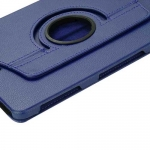 Чехол 360° для Galaxy Tab S3 9.7 SM-T820 Синий