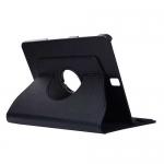 Чехол поворотный 360° для Samsung Tab A 10.5 T590, T595 Черный