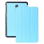 Fashion Case для Samsung Tab S3 9.7 SM-T820 Голубой