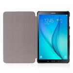 Fashion Case для Samsung Tab S3 9.7 SM-T820 Фиолетовый