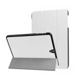Fashion Case для Samsung Tab S4 10.5 T830, T835 Белый