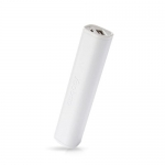 yoobao simple power bank 2600 мач yb-6101 pro