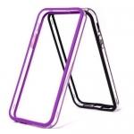 бампер griffin для iphone 5 / 5s все цвета