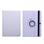 Чехол 360° для Galaxy Tab S 10.5 SM-T800 белый