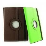 "Чехол 360° для Galaxy Tab3 10.1"" P5200 зеленый"