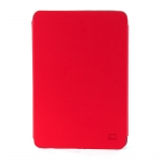 """Чехол Anymode для Galaxy Note 10.1"""" N8000 красный"""