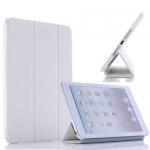 Чехол Belk iSlim Case для Apple iPad mini белый
