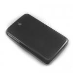 """Чехол Belk iSlim для Galaxy Tab 3 7.0"""" P3200 черный"""