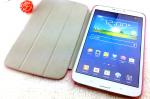 """Чехол Belk iSlim для Galaxy Tab3 8.0"""" T310 розовый"""