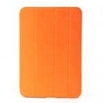 """Чехол Belk Samsung Galaxy Tab3 10.1"""" P5200 Оранжевый"""