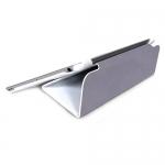 чехол borofone leather case для ipad mini/retina белый