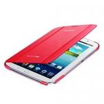 "Чехол для Samsung Galaxy Note 8.0"" N5110 красный"