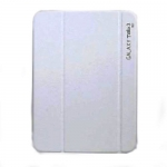 """Чехол для Samsung Galaxy Tab 3 10.1"""" P5200 белый"""
