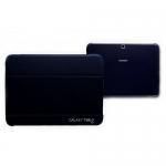 "Чехол для Samsung Galaxy Tab 3 10.1"" P5200 черный"