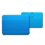 "чехол для samsung galaxy tab 3 10.1"" p5200 голубой"