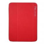 "Чехол для Samsung Galaxy Tab 3 10.1"" P5200 красный"