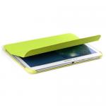 "Чехол для Samsung Galaxy Tab 3 10.1"" P5200 салатовый"
