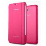 "Чехол для Samsung Galaxy Tab 3 7.0"" P3200 малиновый"