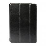 чехол fashion case для apple ipad mini / retina черный
