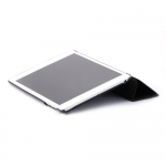 чехол fashion case для apple ipad mini / retina черный