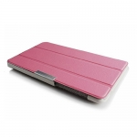 Чехол Fashion Case для Google Nexus 7 II 2013 Розовый