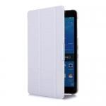 Чехол Fashion для Samsung Tab A 8.0 T350 Белый
