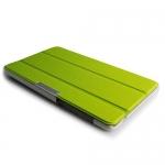 Чехол Fashion для Samsung Tab A 9.7 T550 Зеленый