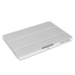 Чехол Fashion Samsung Tab Pro 10.1 T520, T525 Белый