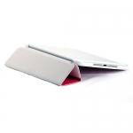 чехол guoer для ipad mini красно-белый