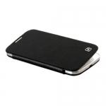 Чехол HOCO Classic Case для Galaxy SIV S4 I9500 черный