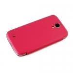 чехол hoco classic case для galaxy siv s4 i9500 розовый