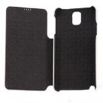 Чехол HOCO Folder Case для Galaxy Note 3 N9000 белый