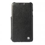 чехол hoco folder case для galaxy note 3 n9000 черный