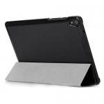Чехол iSlim Case для Google Nexus 9 Черный