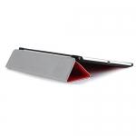 Чехол iSlim Case для Google Nexus 9 Красный