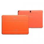 "Чехол iSlim для Galaxy Note 10.1"" P600 оранжевый"