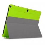 Чехол iSlim для Samsung Galaxy Note PRO 12.2 P900 Зеленый