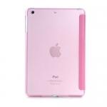 чехол mooke для ipad air 2 / ipad 6 розовый