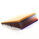чехол-накладка для apple ipad mini / retina оранжевый