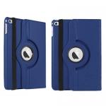 Чехол поворотный 360° для iPad Pro 12.9 Синий