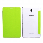 Чехол Remax Samsung Galaxy Tab S 8.4 SM-T700 Зеленый