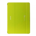 Чехол Samsung Galaxy Tab S 10.5 SM-T800 Зеленый