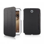 "Чехол Yoobao iSlim Case для Galaxy Note 8.0"" N5110 черный"