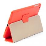 Чехол YTIN iSlim Case для iPad mini 1 оранжевый