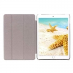 Чехол Mooke для Apple iPad 2 / 3 / 4 Розовый