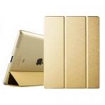 Чехол Mooke для Apple iPad 2 / 3 / 4 Черный