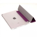 Чехол Mooke для Apple iPad Pro 12.9 (2016г) Фиолетовый