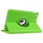 Чехол поворотный 360° для iPad Pro 11 Зеленый