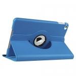 Чехол поворотный 360° для iPad Pro 11 Синий