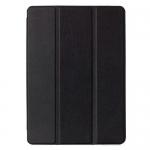 чехол fashion case для ipad pro 9.7 черный